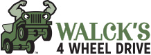 Willys Jeep Restoration Blog and How-Tos